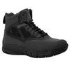 Тактические ботинки Shadow Intruder 5' LALO – фото 3