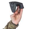Тактические налокотники Flex-Soft UF PRO