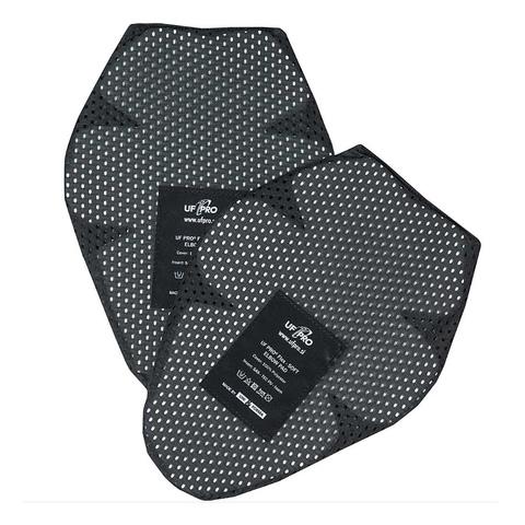 Тактические налокотники Flex-Soft UF PRO – купить с доставкой по цене 1 690р