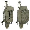 Тактический рюкзак Dragonfly Eberlestock