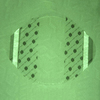 Пластырь при проникающих травмах груди c односторонним клапаном Sam Chest Seal – фото 3