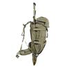 Тактический рюкзак Dragonfly Eberlestock – фото 3
