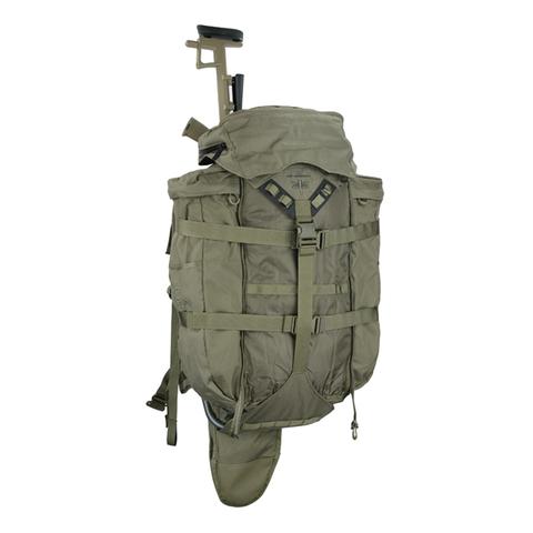 Тактический рюкзак Dragonfly Eberlestock – купить с доставкой по цене 36390руб.