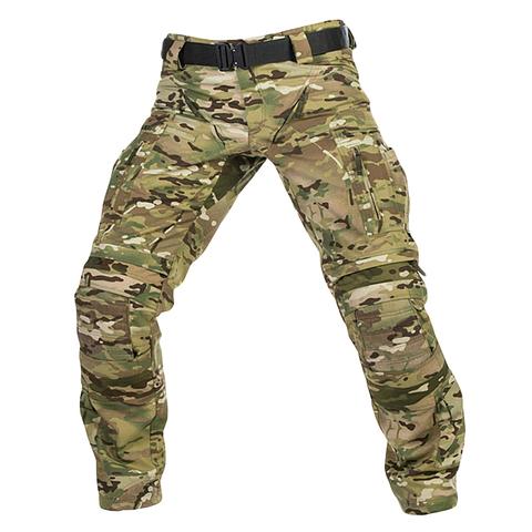 Тактические штаны Striker HT Combat UF PRO – купить с доставкой по цене 12990руб.
