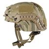 Баллистический шлем с защитой ушей 'СПАРТАНЕЦ 2' 5.45 DESIGN – фото 2