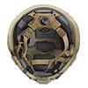 Баллистический шлем с защитой ушей 'СПАРТАНЕЦ 2' 5.45 DESIGN – фото 5