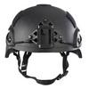 Баллистический шлем с защитой ушей 'СПАРТАНЕЦ 2' 5.45 DESIGN – фото 7