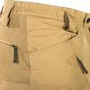 Тактические штаны Striker HT Combat UF PRO – фото 7