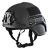 Баллистический шлем с защитой ушей 'СПАРТАНЕЦ 2' 5.45 DESIGN – фото 6