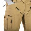 Тактические штаны Striker HT Combat UF PRO – фото 8