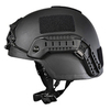 Баллистический шлем с защитой ушей 'СПАРТАНЕЦ 2' 5.45 DESIGN – фото 8