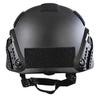 Баллистический шлем с защитой ушей 'СПАРТАНЕЦ 2' 5.45 DESIGN – фото 9
