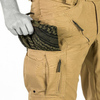 Тактические штаны Striker HT Combat UF PRO – фото 10
