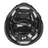 Баллистический шлем с защитой ушей 'СПАРТАНЕЦ 2' 5.45 DESIGN – фото 10