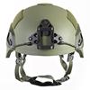 Баллистический шлем с защитой ушей 'СПАРТАНЕЦ 2' 5.45 DESIGN – фото 12