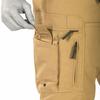 Тактические штаны Striker HT Combat UF PRO – фото 11