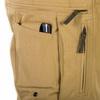 Тактические штаны Striker HT Combat UF PRO – фото 12