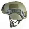 Баллистический шлем с защитой ушей 'СПАРТАНЕЦ 2' 5.45 DESIGN – фото 13