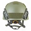 Баллистический шлем с защитой ушей 'СПАРТАНЕЦ 2' 5.45 DESIGN – фото 14