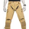 Тактические штаны Striker HT Combat UF PRO – фото 14