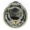 Баллистический шлем с защитой ушей 'СПАРТАНЕЦ 2' 5.45 DESIGN – фото 15