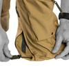 Тактические штаны Striker HT Combat UF PRO – фото 15