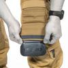 Тактические штаны Striker HT Combat UF PRO – фото 16