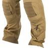 Тактические штаны Striker HT Combat UF PRO – фото 19