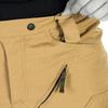 Тактические штаны Striker HT Combat UF PRO – фото 21