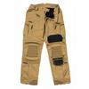 Тактические штаны Striker HT Combat UF PRO – фото 22