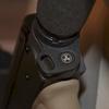 Пластина Endplate Armacon – фото 2