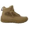 Тактические ботинки Shadow Intruder 5' LALO – фото 5