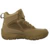 Тактические ботинки Shadow Intruder 5' LALO – фото 6