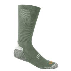 Носки демисезонные Year Round OTC Sock 5.11