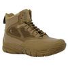 Тактические ботинки Shadow Intruder 5' LALO – фото 7