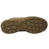 Тактические ботинки Shadow Intruder 5' LALO – фото 8