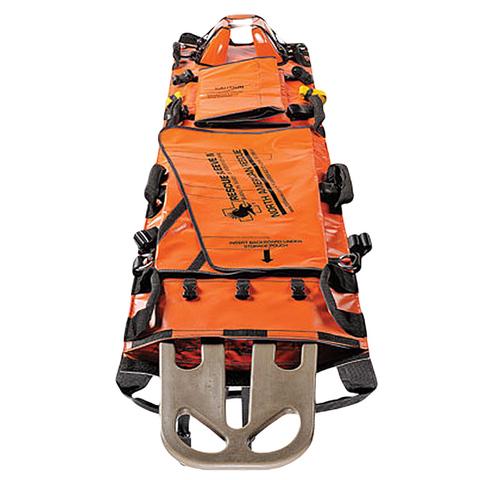 Тактические носилки NAR Rescue Sleeve II North American Rescue – купить с доставкой по цене 35000руб.