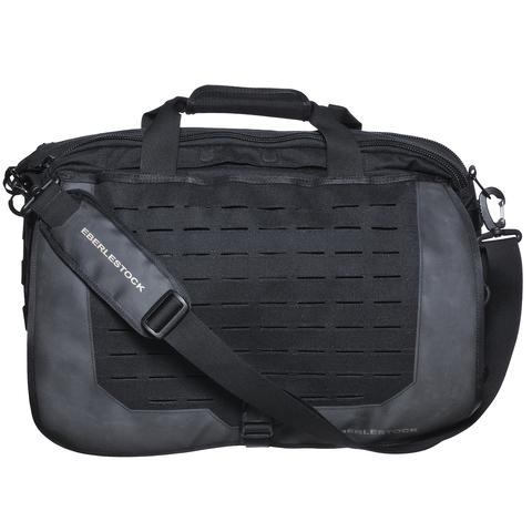 Боевая сумка Combat Office Eberlestock – купить с доставкой по цене 13590руб.