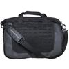 Боевая сумка Combat Office Eberlestock – фото 1