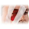 Поликарбонатная накладка при травме глаза PES North American Rescue