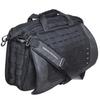 Боевая сумка Combat Office Eberlestock – фото 2