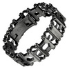 Браслет Leatherman Tread – фото 1
