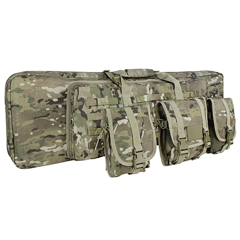 Сумка для винтовки Double Rifle Case 46