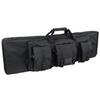 Сумка для винтовки Double Rifle Case Condor