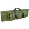 "Сумка для винтовки Double Rifle Case 46"" Condor"