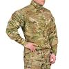 Тактическая куртка со встроенными жгутами BlackHawk – фото 3