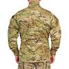 Тактическая куртка со встроенными жгутами BlackHawk – фото 2