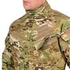 Тактическая куртка со встроенными жгутами BlackHawk – фото 4