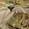 Тактическая куртка со встроенными жгутами BlackHawk – фото 11