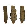 Тактический рюкзак Skycrane II Eberlestock – фото 2